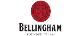 Bellingham Wines R.P.A.