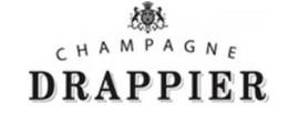 Remy Drappier -Champane