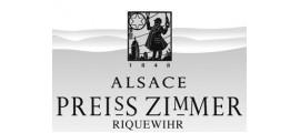 Preiss Zimmer Alzacjia