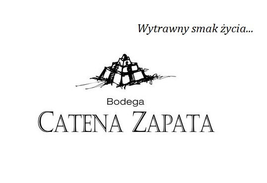 Catena Alta Wines | Bodega Catena Zapata - Mendoza, Argentina