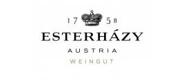 Esterhazy Wein GmbH  CoKG Austria