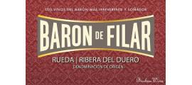 Baron de Filar La Ribera del Duero