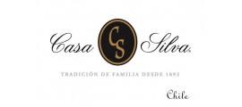 Casa Silva Colchagua Chile
