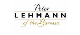 Peter Lehmann Barossa Australia