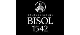 BISOL - Włochy - Veneto
