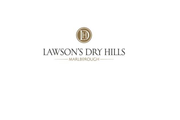 Lawson's Dry Hills Marlborouch