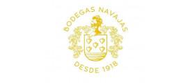 Bodegas Navajas Rioja