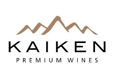 Kaiken Wines Mendoza