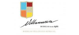 Bodegas Villanueva Senra