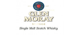 Glen Moray Whisky Speyside