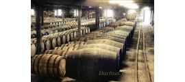 Glenlivet Whisky Speyside