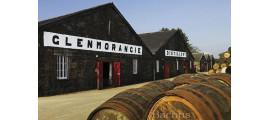 Glenmorangie Whisky Scotch