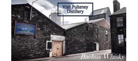 Old Pulteney Szkocja