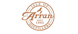 Arran Distillery Whisky