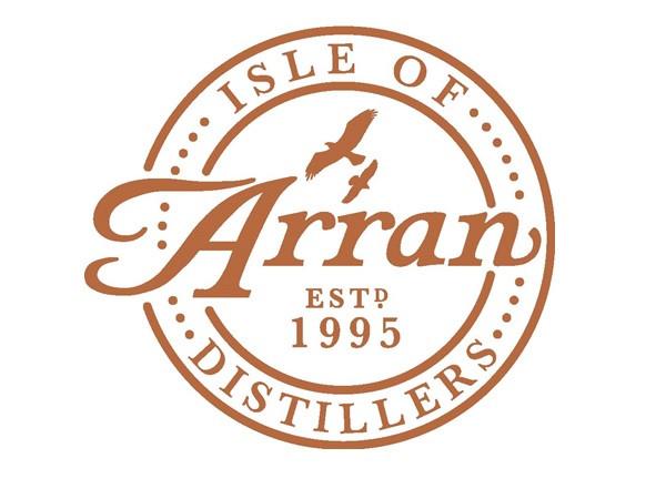 Arran Distillery Whisky