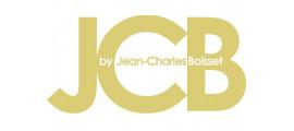 Boisset JCB