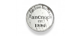 AnCnoc Whisky Core Range