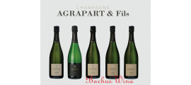 _Agrapart Champagne