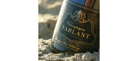 Tarlant Champagne Vineyards