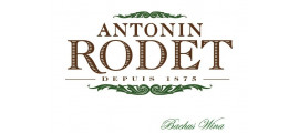 Antonin Rodet